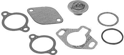 Quicksilver Thermostat Kit Mercruiser GM 160' 807252Q5