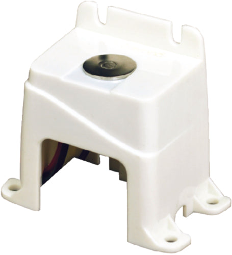 Attwood S3 Digital Bilge Pump Switch 4801-7