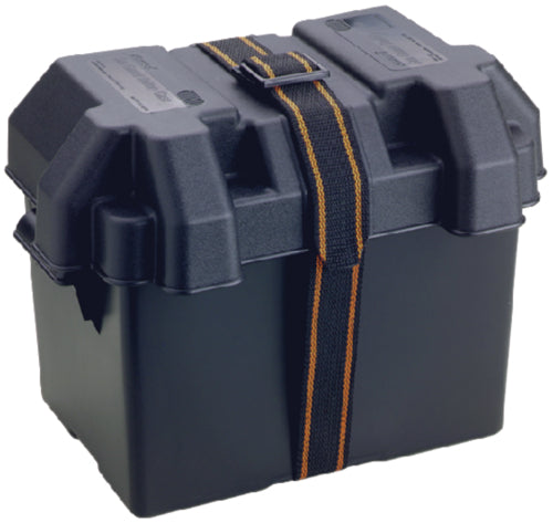Attwood Battery Box 24 Series 9065-1