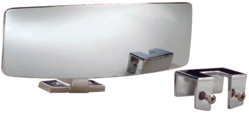 Attwood Universal Boat Mirror 9083-7