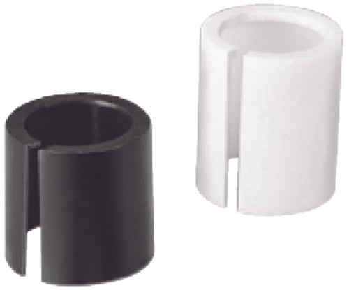 "Todd Replacement Bushing Only White 2-7/8"" For Spider 9994-72"