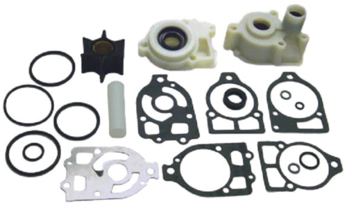 Sierra Water Pump Kit Yamaha 18-3319