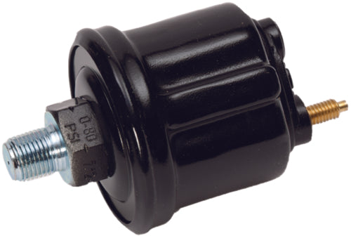 Quicksilver Oil Pressure Sender 80psi 8M0068784