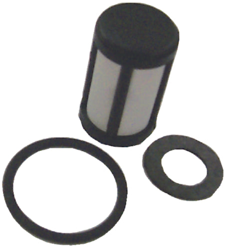 Sierra Fuel Filter Mercruiser 18-7869