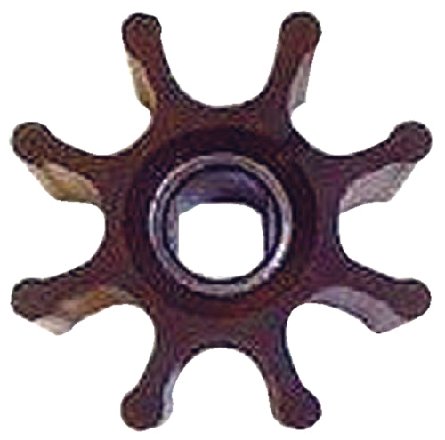 Jabsco Impeller 11979-0001-P