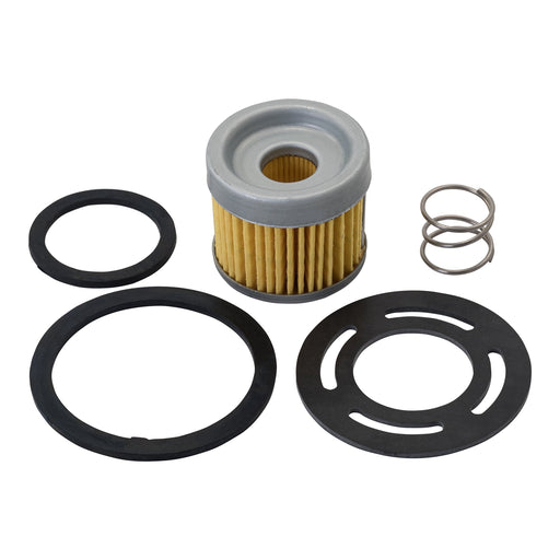 Quicksilver Fuel Filter Kit Ea 35-8M0046752