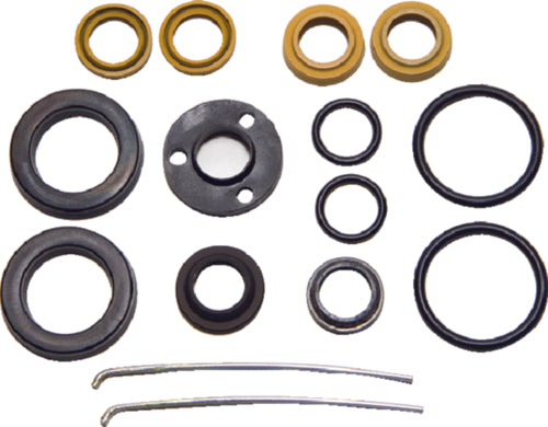 SeaStar Steering Hydraulic Seal Kit Fits HC5313 & HC5318 HSS182