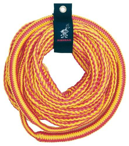 Airhead Bungee Tube Tow Rope 50ft AHTRB-50