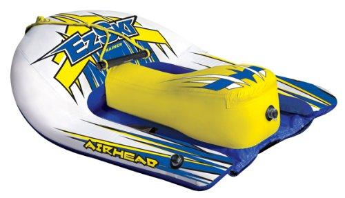 Airhead EZ Ski Trainer Up To 75lbs AHEZ-100