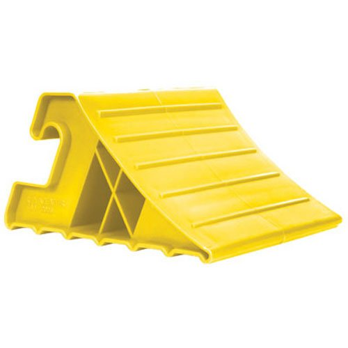 Camco Super Wheel Chock 44492