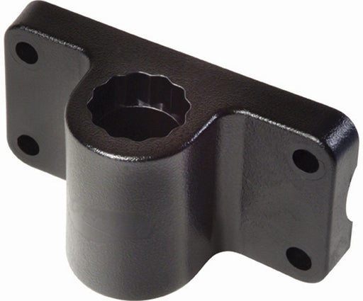 Fish-On Rod Holder/BBQ Side Mnt Only 71460