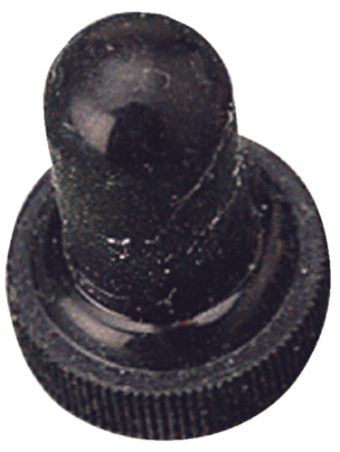 Seadog Toggle Switch Waterproof Boot Only Black 420479-1