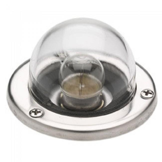 Seachoice Masthead All-Round Light S/S 50-05981