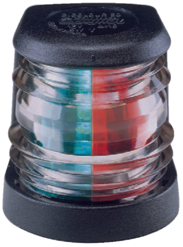 Aqua Signal 20 Bi-Color Bow Light 20100-7