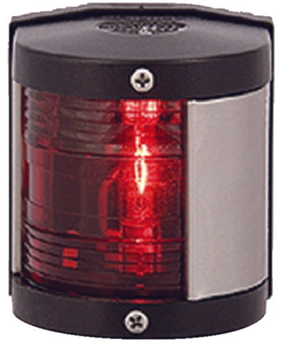 Aqua Signal 25 Port Light 25300-7
