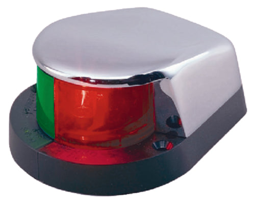 "Seachoice Bi-Color Bow Light 4"" 50-05011"