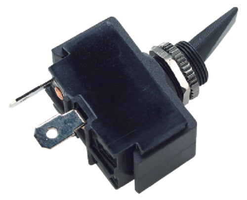 Seachoice Toggle Switch Off/Mom On 50-12011