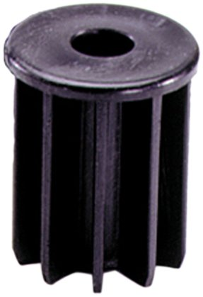 "Springfield Taper Lock Hi-Lo Seat Bushing 2"" Top Post 2171035"