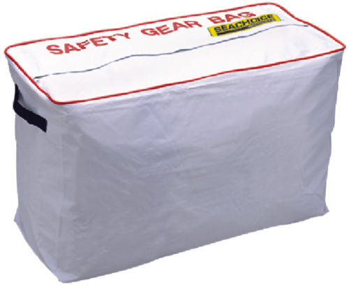 "Seachoice Safety Gear Bag 26"" 50-44980"
