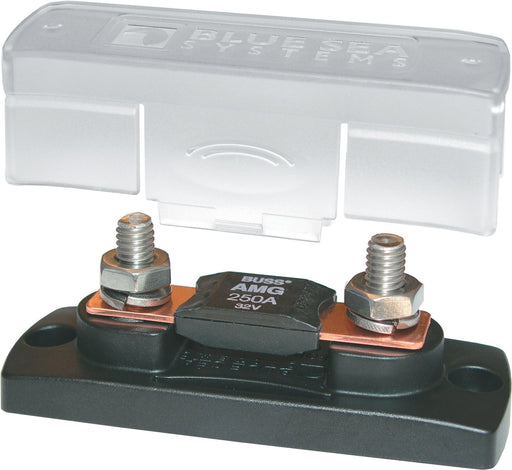 Blue Sea Fuse Block System SEA Type 100-300amp 5001
