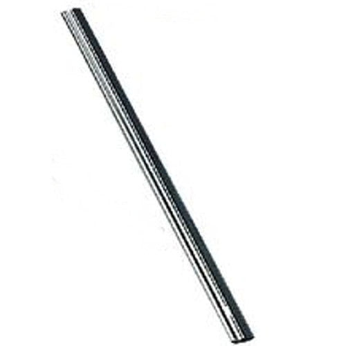 "Seachoice Windshield Straight Wiper Blade 11"" Only 50-41831"
