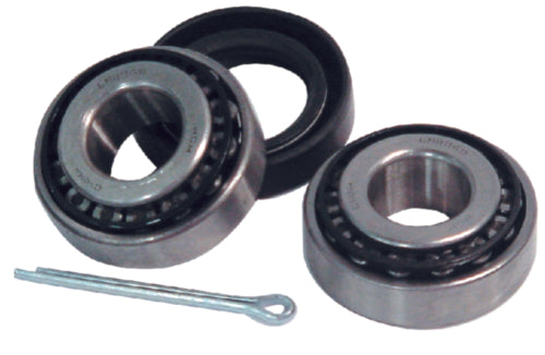 "Seachoice Trailer Bearing Kit 1-3/8""-1-1/16"" 50-53571"