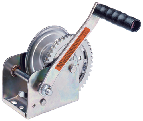 Dutton-Lainson Trailer Winch DL1100A 15103