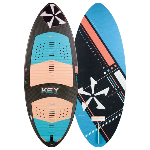 Phase5 The Key Wake Surfer | 2021 | Pre-Order