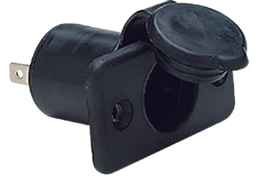 Seachoice 12volt Accessory Socket Only 50-15011