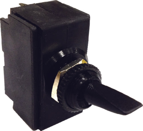 Sierra Toggle Switch On/Off TG400201