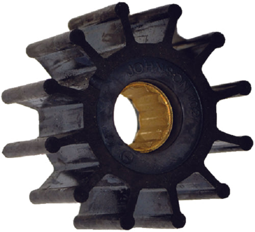 Johnson Pump Impeller FB5 091027B1