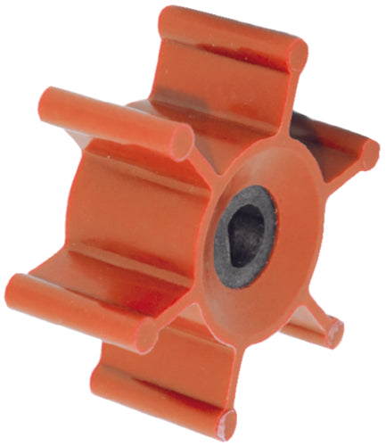 Johnson Pump Impeller For Ski/Wakeboard Ballast Pump 09-824P-2