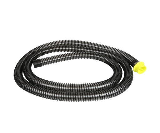Straightline SUMO MAX FLOW PUMP HOSE