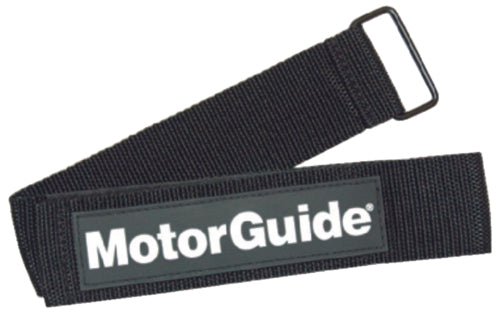 Motorguide Trolling Motor Tie-Down Strap MGA507A1