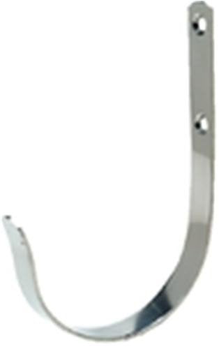 Seachoice Life Ring Buoy Bracket S/S 50-71021