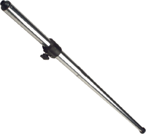 "Carver Boat Cover Support Pole w/Snap End 22""-70"" 60000"