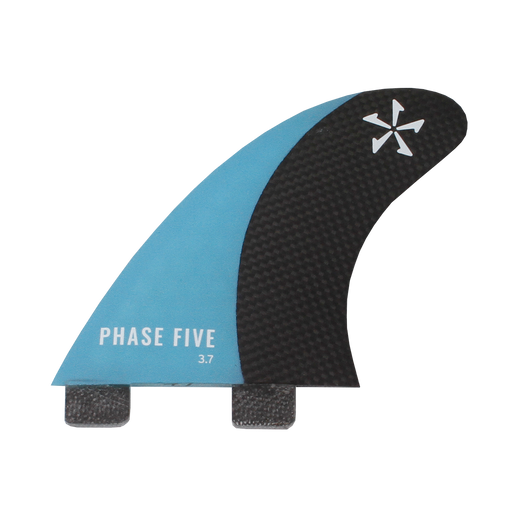 Phase5 Surf Fin Set | 2021