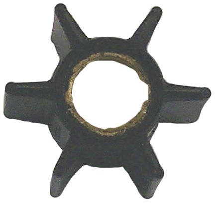 Sierra Impeller Mercury 18-3054