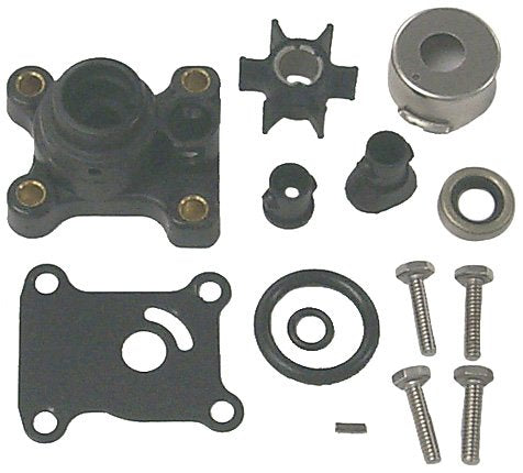 Sierra Water Pump Kit Johnson/Evinrude Outboard 18-3327