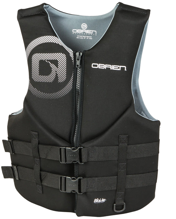 O'brien Traditional Neoprene Life Vest | 2019