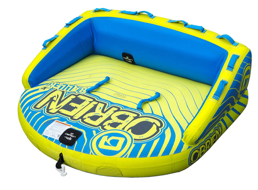 O'brien Baller 3 Person Towable Tube | 2019