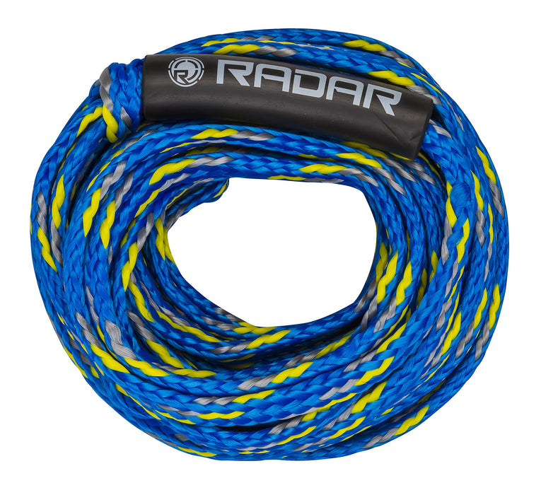 Radar Tube Rope | 60 FT | 4.1K | 2020