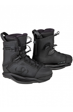Ronix Kinetik EXP Wakeboard Boots | 2020