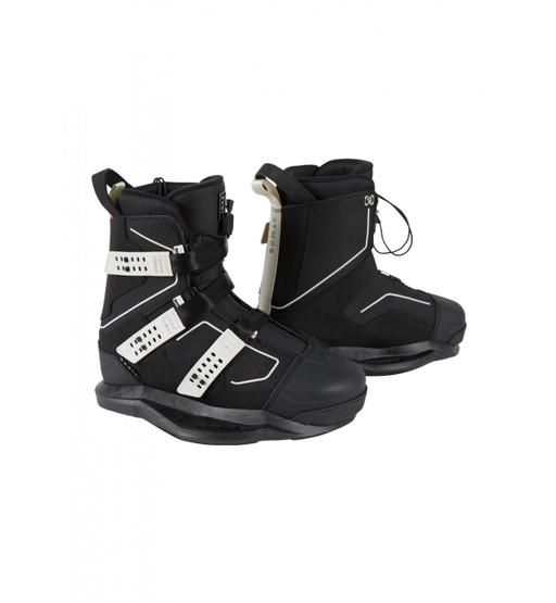 Ronix Atmos EXP Wakeboard Boots | 2021 | Pre-Order