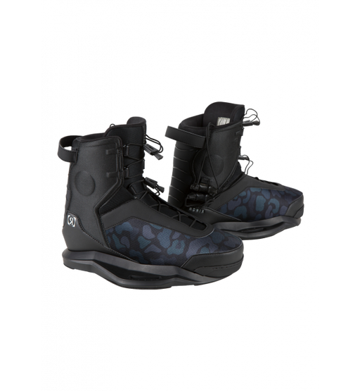 Ronix Parks Wakeboard Boots | 2021 | Pre-Order
