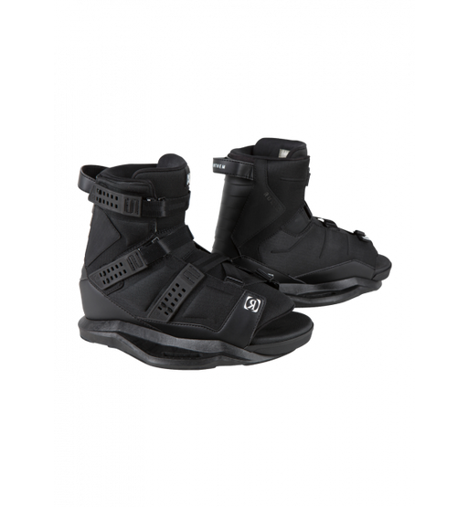 Ronix Anthem Wakeboard Boots | 2021