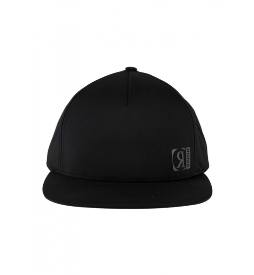 Ronix Tempest Snap Back Hat | 2021