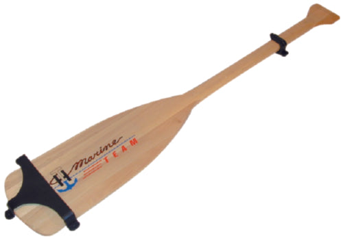T-H Marine Paddle Keeper PK-1-DP