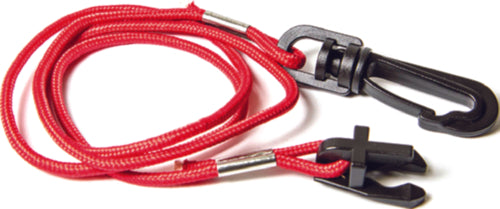 Sierra J/E Replacement Lanyard for Kill Switch MP28880