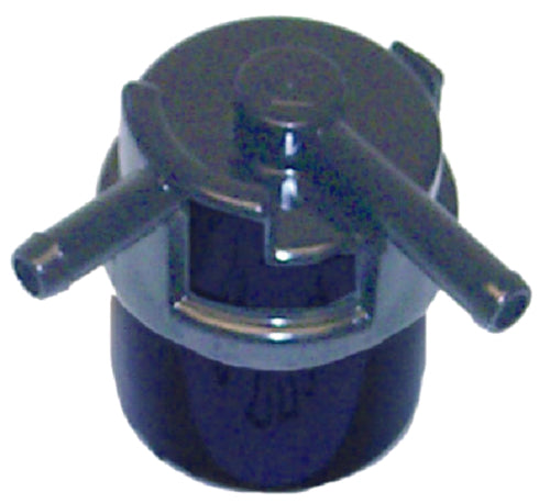 Sierra Fuel Filter In-Line Honda 18-7720